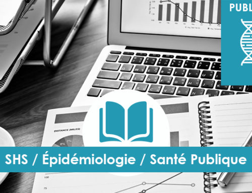 ETIOSARC study : environmental aetiology of sarcomas from a French prospective multicentric population-based case-control study-study protocol.