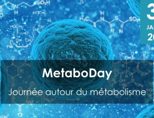 MetaboDay