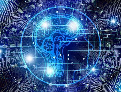 Appel à projet Intelligence artificielle et maladies