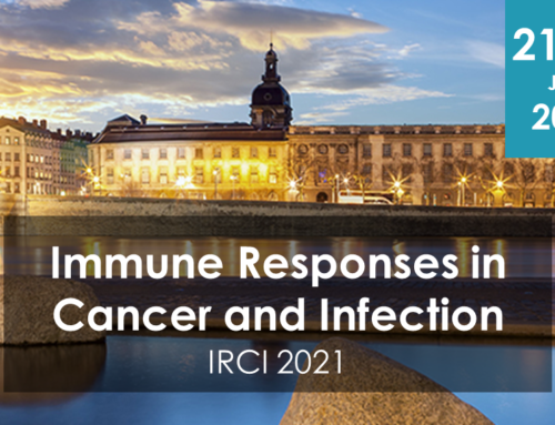 Immune Responses in Cancer and Infections