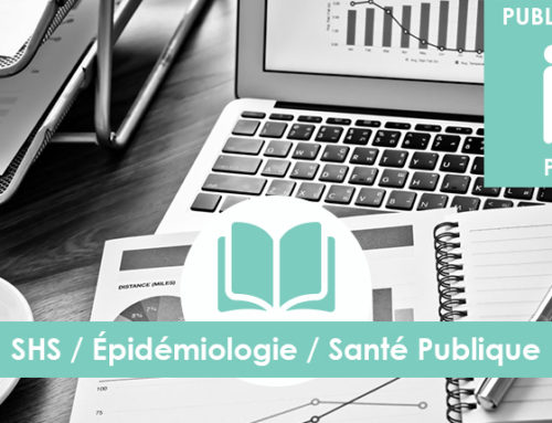 Sample size estimation for cancer randomized trials in the presence of heterogeneous populations