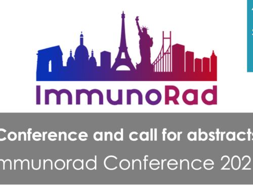 ImmunoRad Conference 2021
